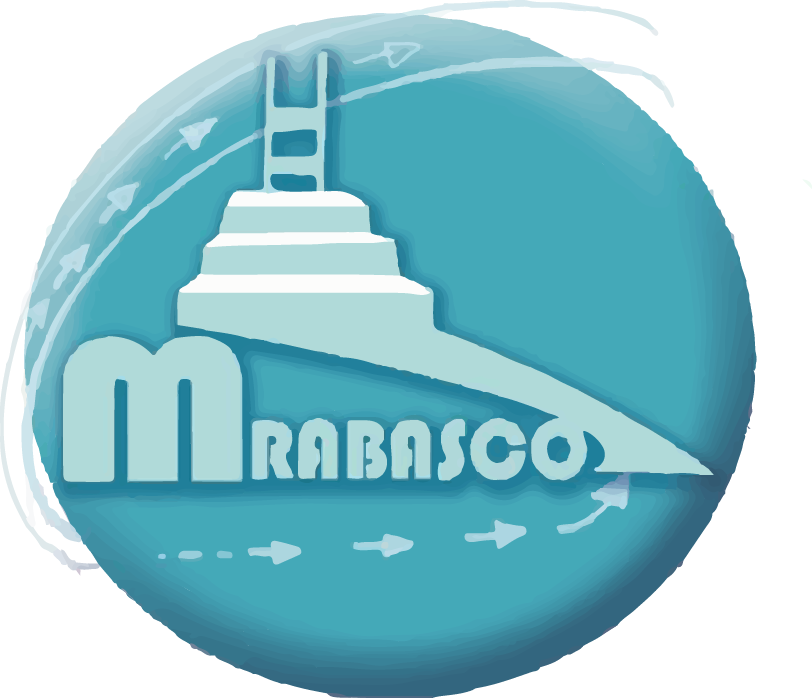 Marcosrabasco